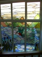 other stained glass-Ot125