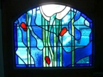 other stained glass-Ot225