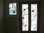 other stained glass-Ot227