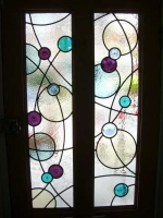 other stained glass-Ot128