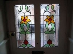 other stained glass-Ot215