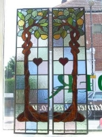 other stained glass-Ot129