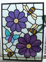 other stained glass-Ot130