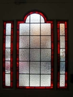 other stained glass-Ot131