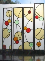 other stained glass-Ot106