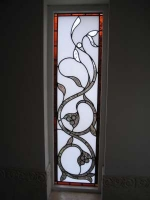 other stained glass-Ot110