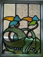 other stained glass-Ot109