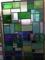 other stained glass-Ot209