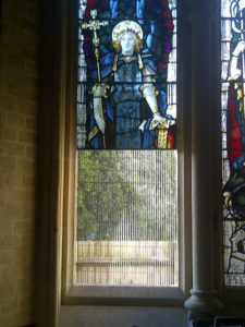 Victorian Ecclesiastical Stained Glass 3