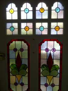 edwardian stained glass 2
