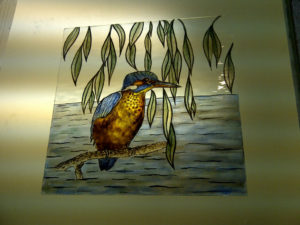 Other stained glass designs (1)