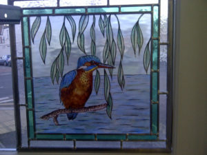 Other stained glass designs (3)