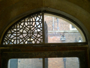 Hampton Court Palace (2)