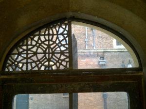 Hampton Court Palace (2)