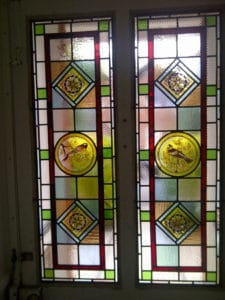 victorian stained glass 1b