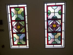 victorian stained glass 2a
