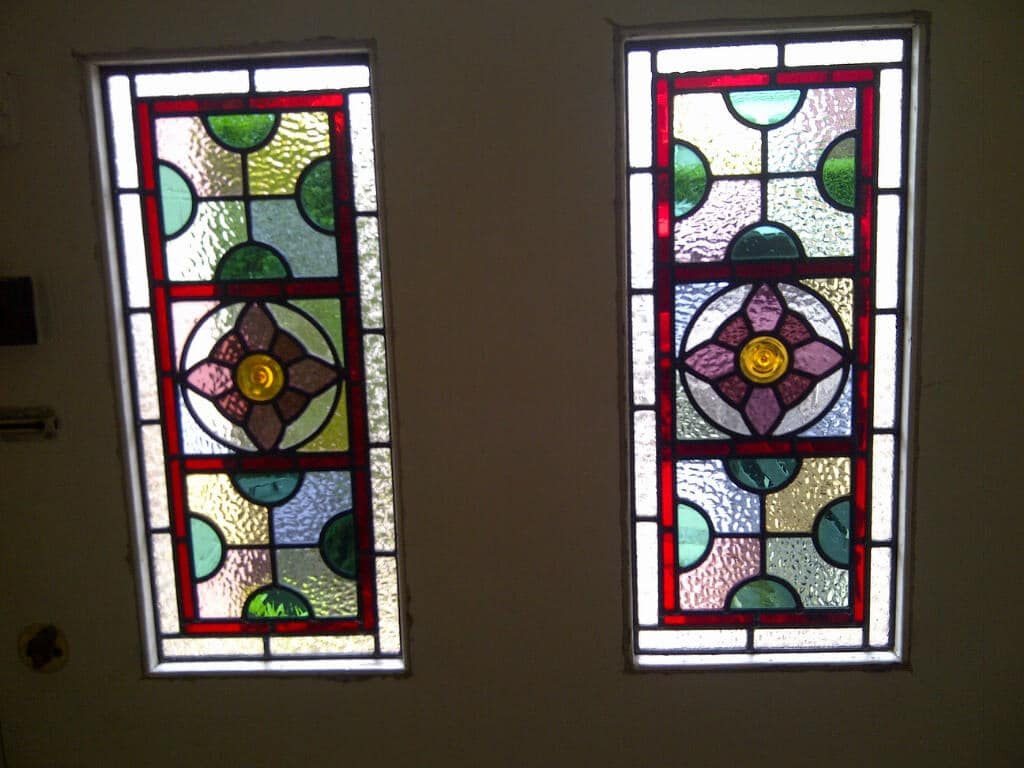 Coriander stained glass news victorian stained glass 2a eventelaan Gallery