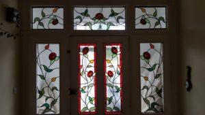 Edwardian/Art Nouveau