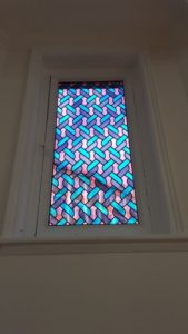 Other Stained Glass Designs